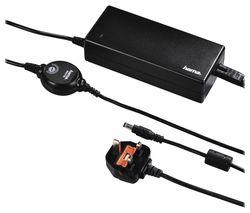 73012120 Universal Laptop Power Adapter
