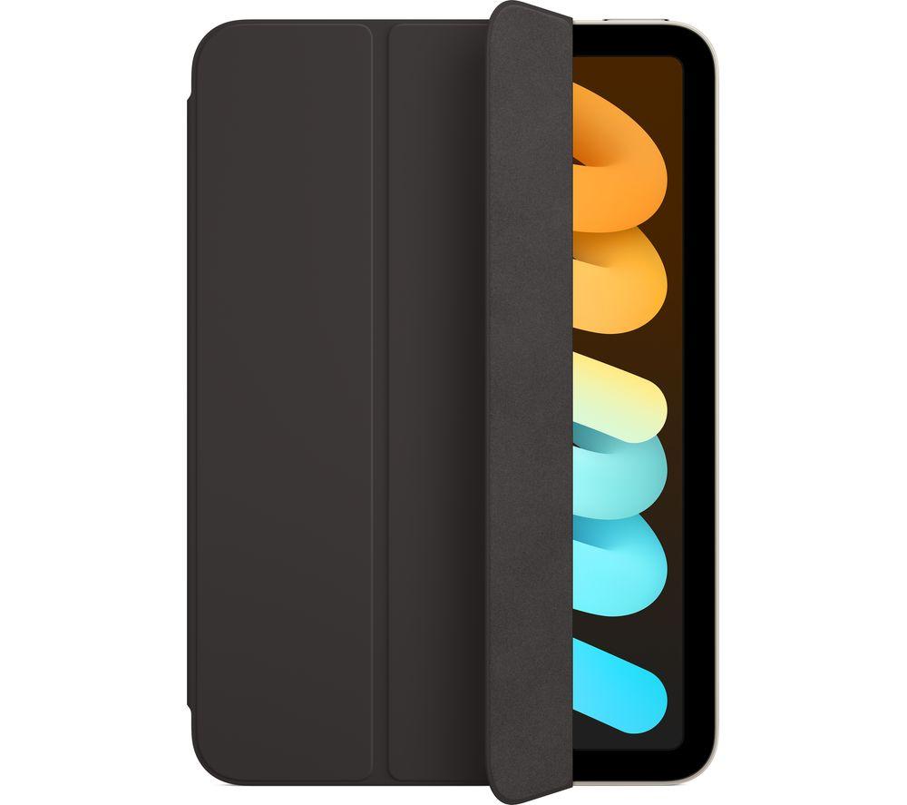 APPLE 8.3inch iPad mini Smart Folio - Black