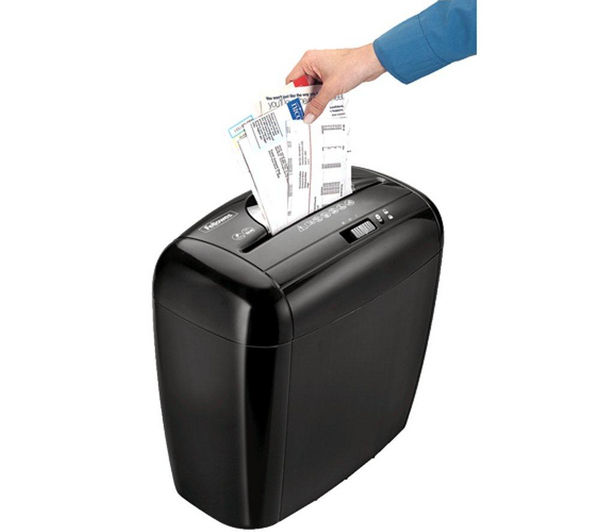 want to buy a paper shredder 2012-7-2 how to buy a paper shredder top  you'll want a more powerful unit that can handle several hundred.