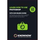 KNOWHOW eLearning - Photoshop