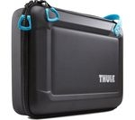 THULE Legend TLGC102 Hard Shell GoPro Case - Black