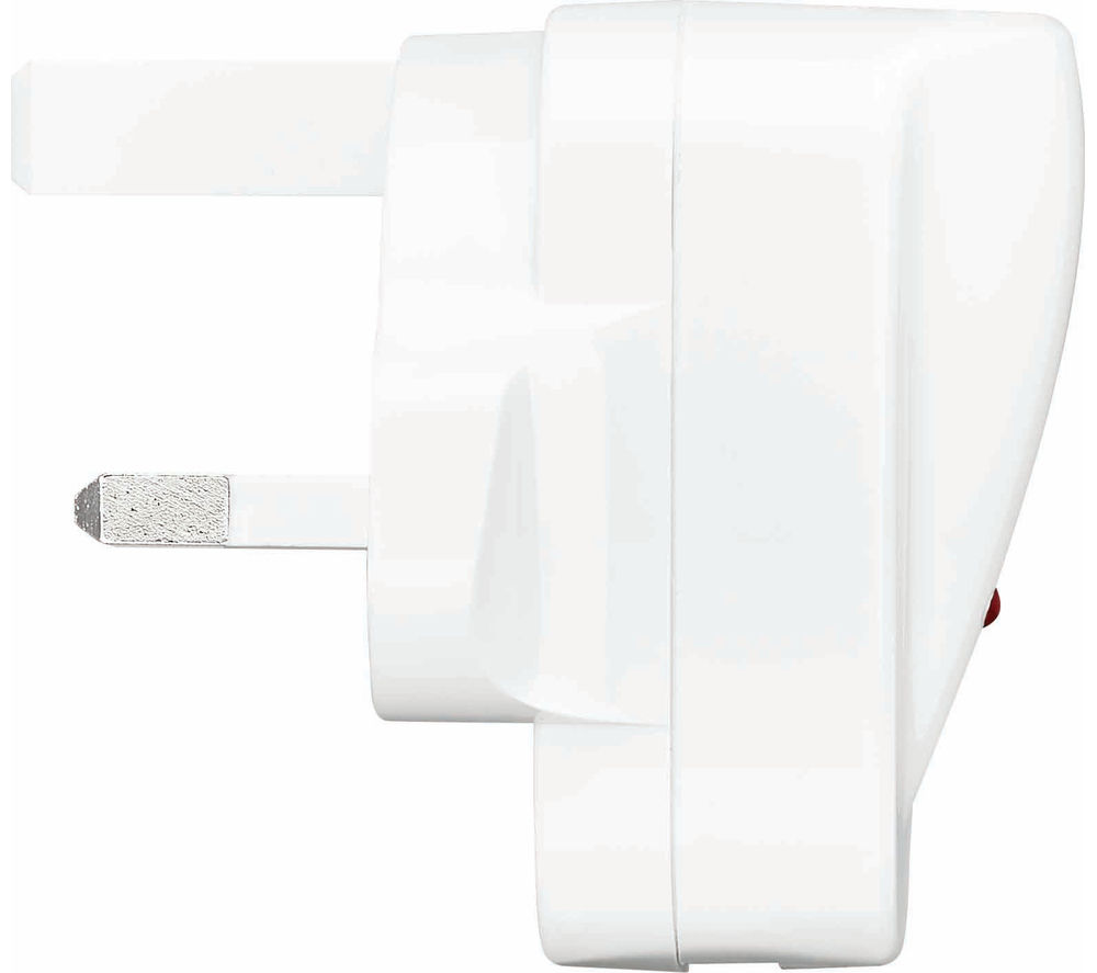 Compare retail prices of Iwantit I1AMWH16 USB Smartphone Charger to get the best deal online