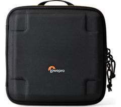 LOWEPRO LP36983 Dashpoint AVC 80 II Camera Bag - Black