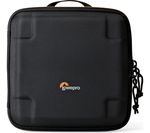 LOWEPRO LP36983 Dashpoint AVC 80 II Camera Bag - Black