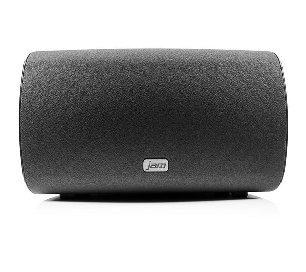 JAM Symphony Wireless Smart Sound Multi-room Speaker Fast