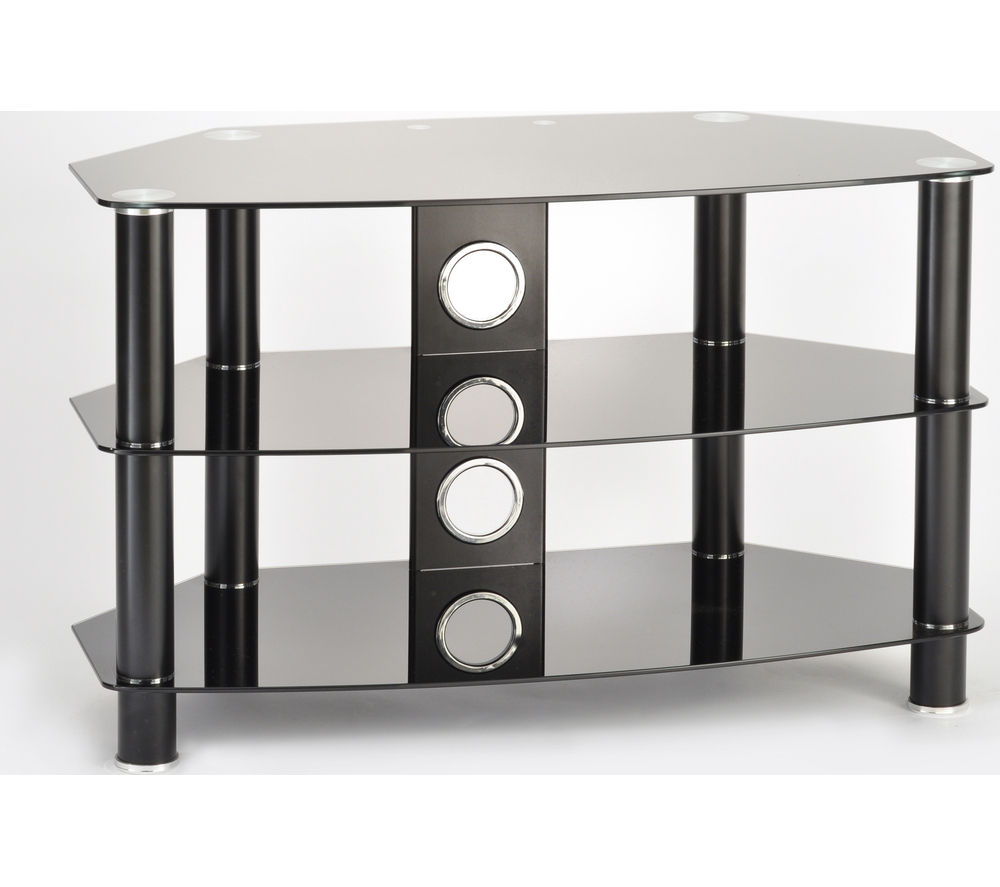 Compare prices for Ttap Vantage 1050 TV Stand