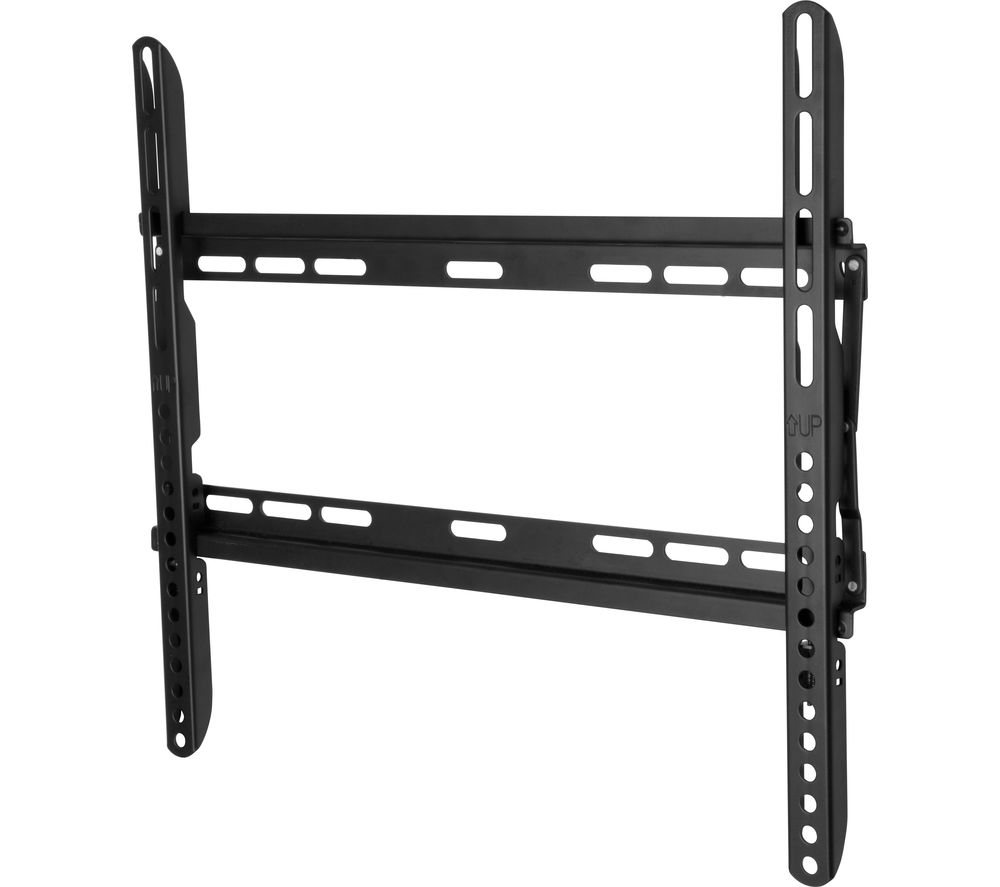 AVF AL400 Fixed TV Bracket