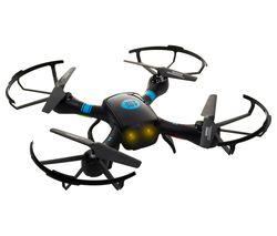 ARCADE Orbit Cam HD Drone with Controller - Black