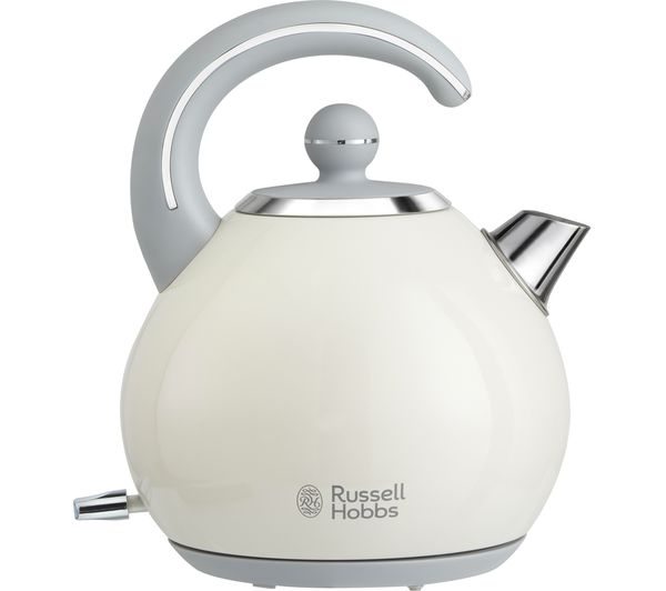 RUSSELL HOBBS Bubble 24401 Kettle