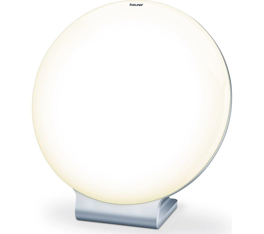 BEURER TL 50 Portable Brightlight