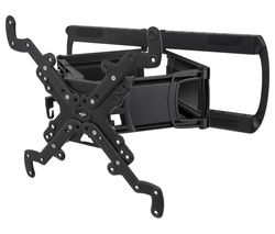 AVF ZNL665 Full Motion TV Bracket