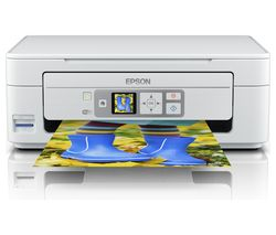 EPSON Printers - Cheap EPSON Printers Deals | Currys PC World