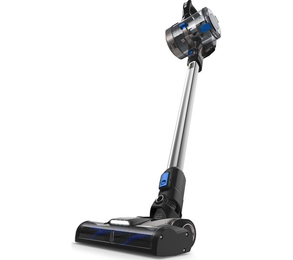 buy vax blade 2 vbb2asv1 cordless vacuum cleaner grey. Black Bedroom Furniture Sets. Home Design Ideas