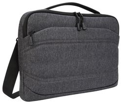 "Groove X2 15"" Laptop Case - Grey"