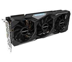 GeForce RTX 2080 Super 8 GB GAMING OC Graphics Card