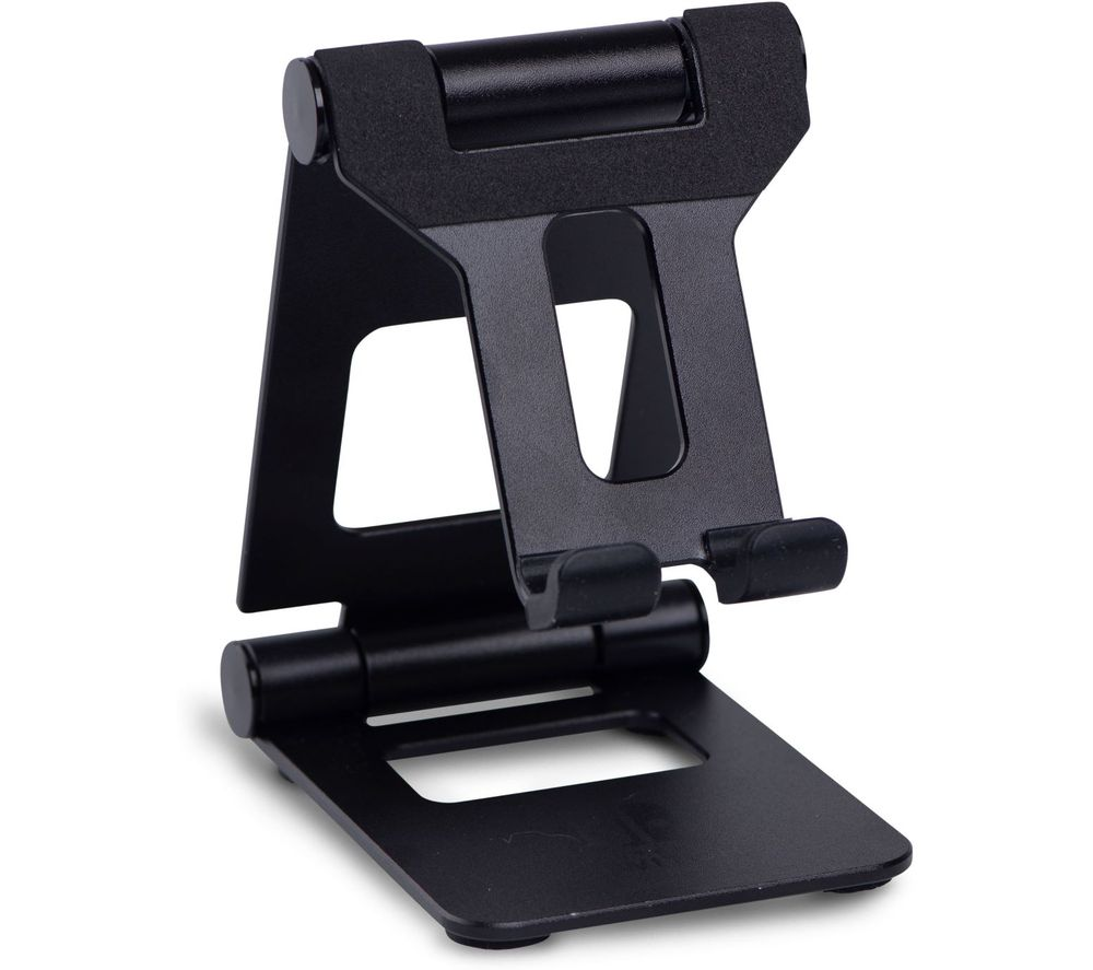 POWERA Nintendo Switch Metal Stand - Black, Black