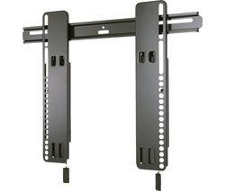 HDpro Super Slim VMT15-B2 Tilt 32-50