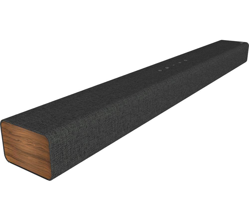 LG SP2 2.1 All-in-One Sound Bar - Dark Grey