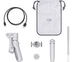 OM 5 Handheld Gimbal - Athens Grey