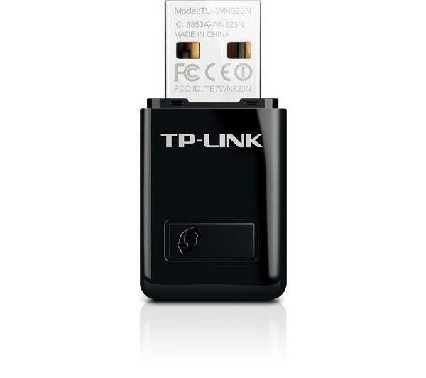 how to use usb on panasonic tv flash drive
