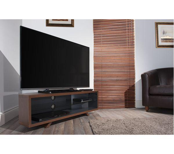 Dual Tv