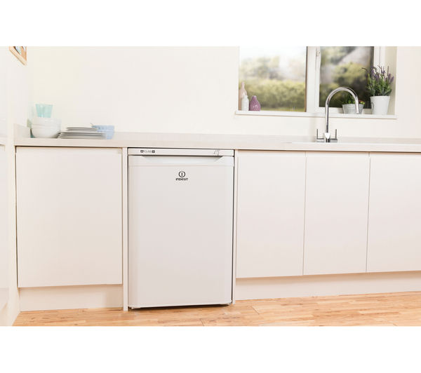 hc photo series drawers ckitchen the service spec food equipment of undercounter com p true d freezer tuc