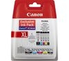CANON PGI570XL/571 Ink Cartridges - Multipack