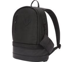 CANON BP100 Camera Backpack - Black