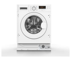 BELLING INTWM7KG Integrated Washing Machine