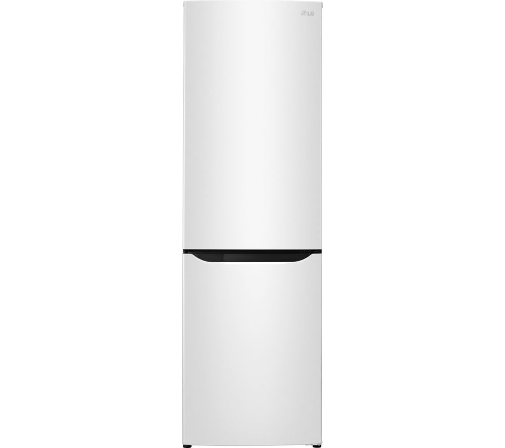 Compare prices for LG GBB39SWJZ 70-30 Fridge Freezer