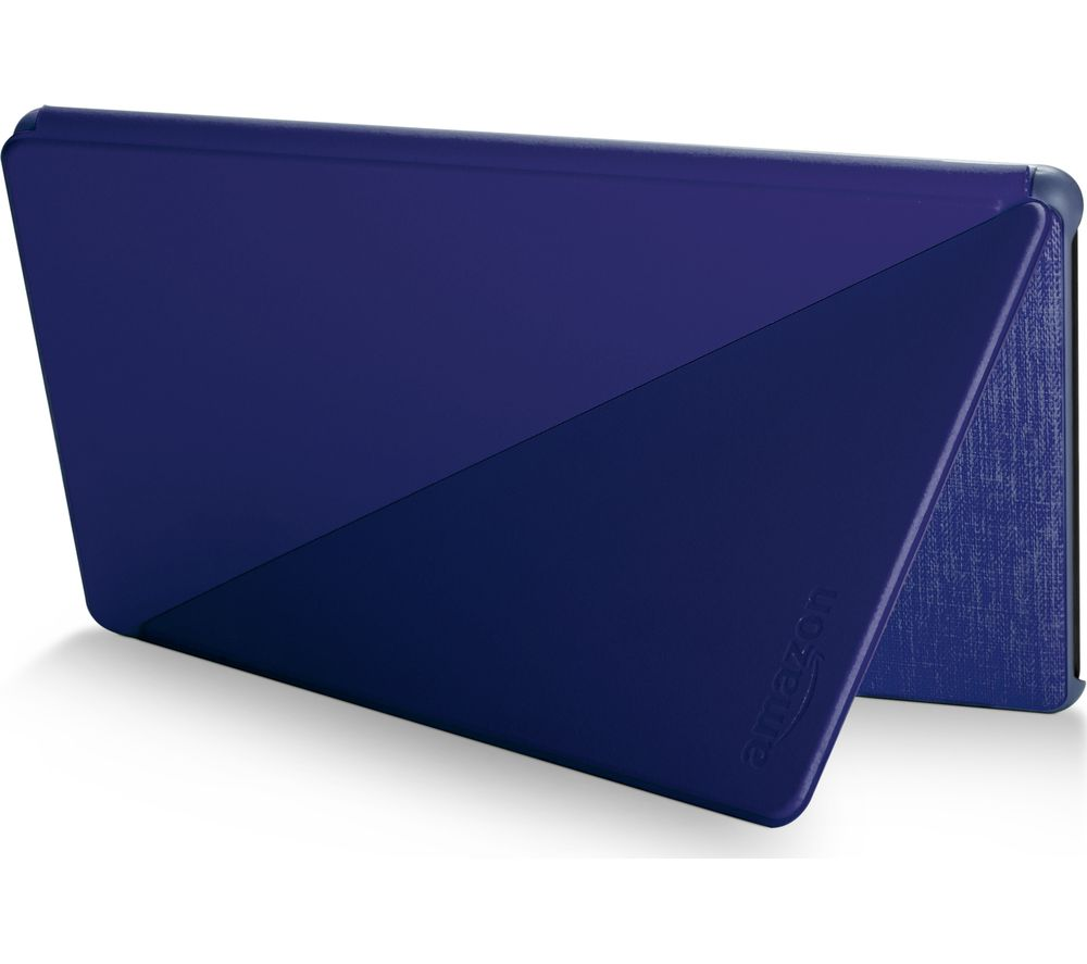 AMAZON Fire HD 8 Case - Purple