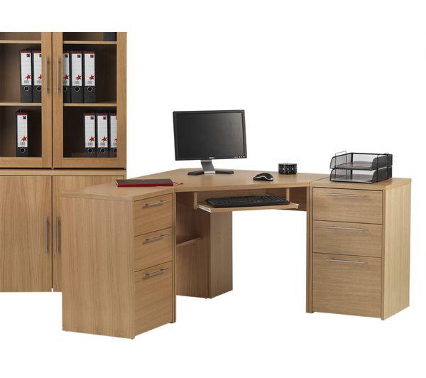 Oakwood Office Furniture