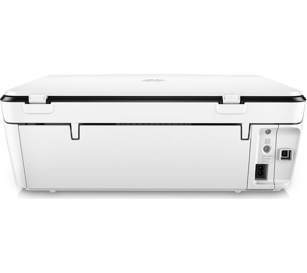 hp envy 6200 printer drivers