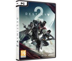 SONY Destiny 2
