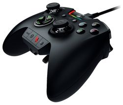 RAZER Wolverine Ultimate Gamepad - Black