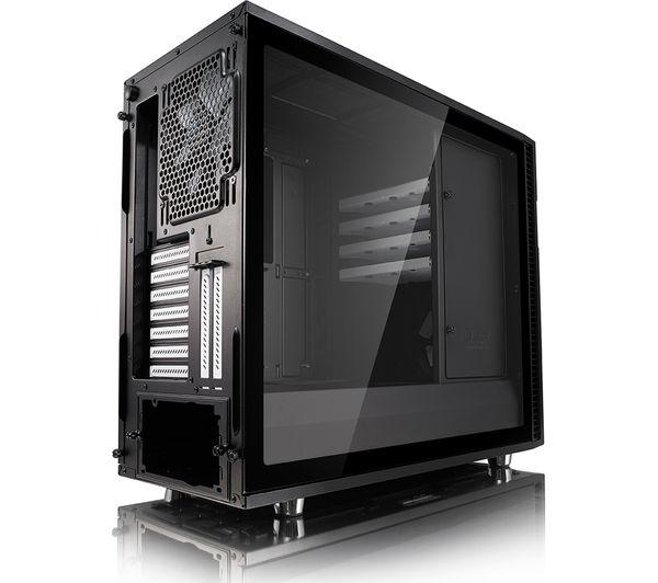 Fractal Design Define R6 Atx Full Tower Pc Case Fast Delivery Currysie,Job Design Definition