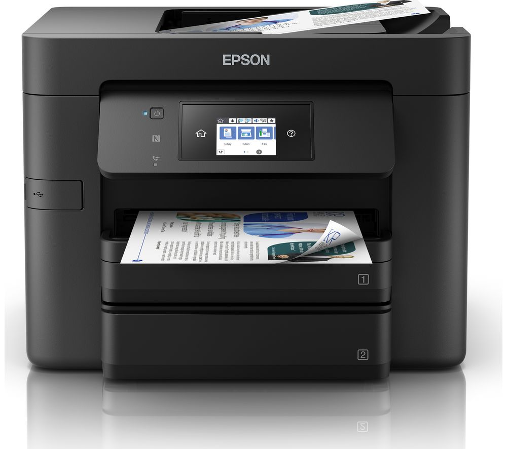EPSON WF 4730 WINDOWS 8.1 DRIVERS DOWNLOAD