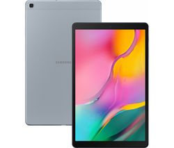 SAMSUNG Tablets - Cheap SAMSUNG Tablets Deals | Currys PC World