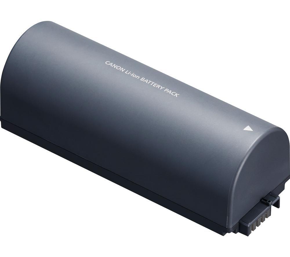 CANON NB-CP2LH Lithium-ion Printer Battery