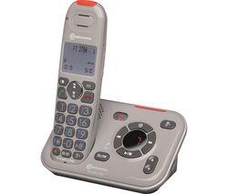 PowerTel 2780 Cordless Phone