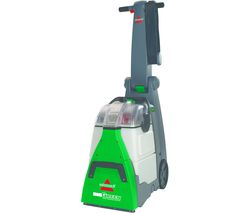 Image of BISSELL Big Green 48F3ER Upright Carpet Cleaner