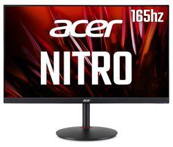 Nitro XV240YP Full HD 23.8