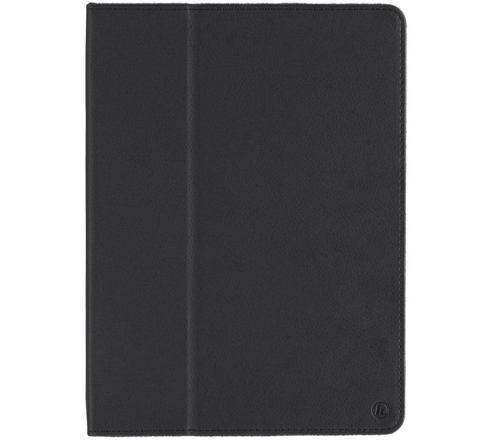 """HAMA Essential Bend 11"""" iPad Pro Case - Black"""