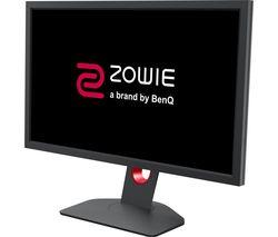Zowie XL2411K Full HD 24