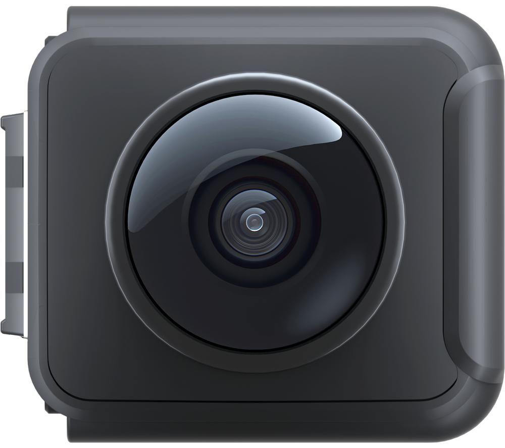 INSTA360 ONE R Dual-Lens 360 Action Camera Mod