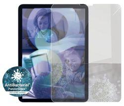 Edge-to-Edge 2655 iPad Pro 11