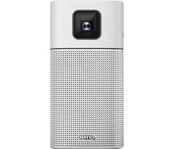GV1 Smart Portable Projector