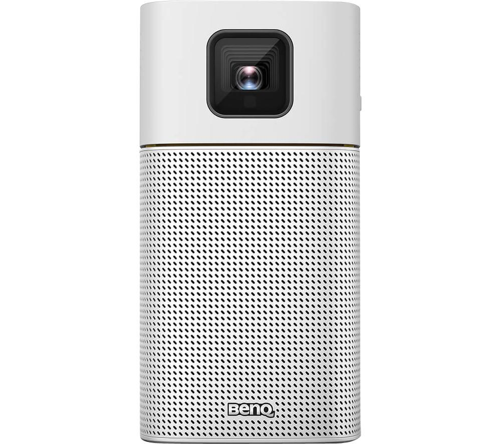 Image of BENQ GV1 Smart Portable Projector