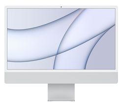 iMac 4.5K 24