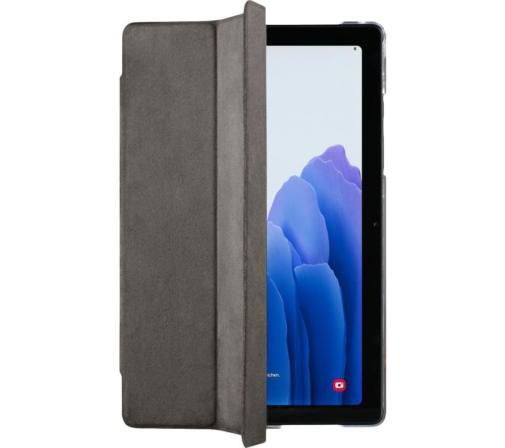 "HAMA Finest Touch 10.4"" Samsung Galaxy Tab A7 Smart Cover - Grey"